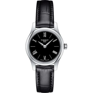 Tissot TRADITION T0630091605800