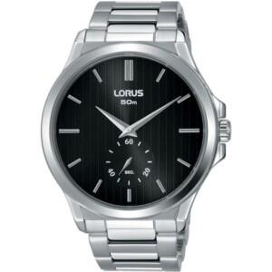Lorus Classic RN425AX9