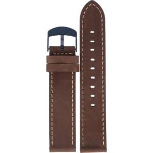 Timex Timex P49905
