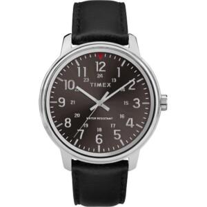 Timex MK1 TW2R85500