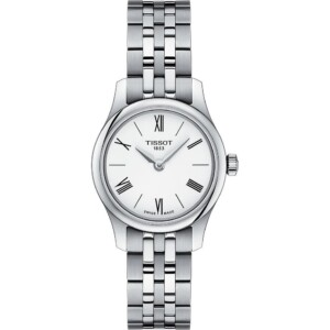 Tissot TRADITION T0630091101800