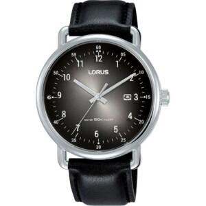 Lorus Classic RH909KX9