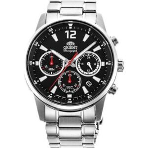 Orient Classic RAKV0001B10B