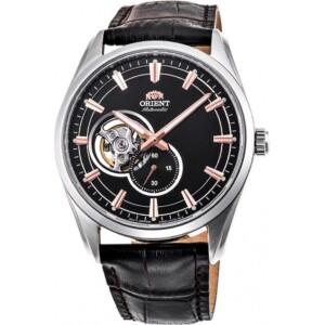 Orient Classic RAAR0005Y10B