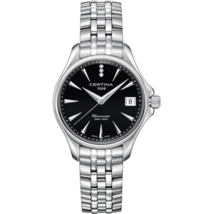 Certina DS Action Lady C0320511105600