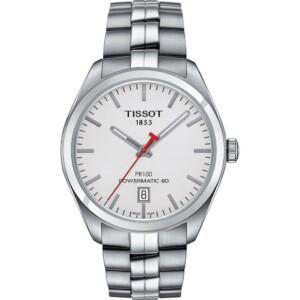 Tissot PR 100 T1014071101100