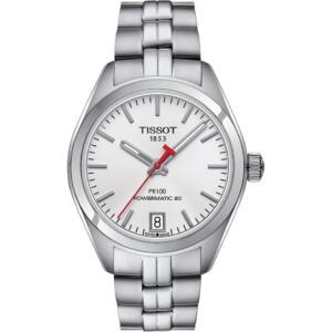 Tissot PR 100 T1012071101100