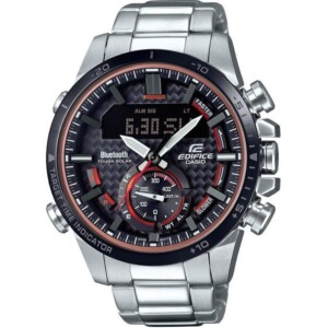 Casio Edifice ECB800DB1A