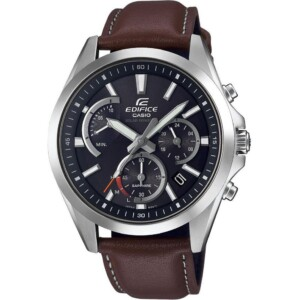 Casio Edifice EFSS530L5A