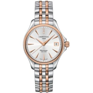 Certina DS Action Lady C0320512203600
