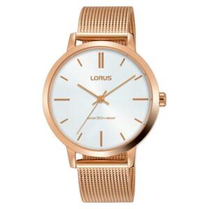 Lorus Classic RG262NX9