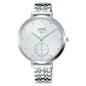 Lorus Classic RN435AX9