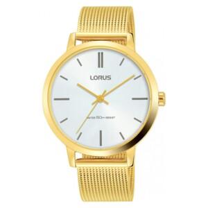 Lorus Classic RG264NX9