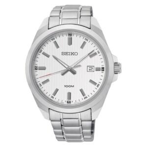 Seiko Classic SUR273P1