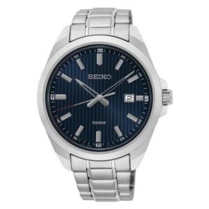 Seiko Classic SUR275P1