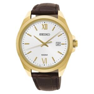 Seiko Classic SUR284P1