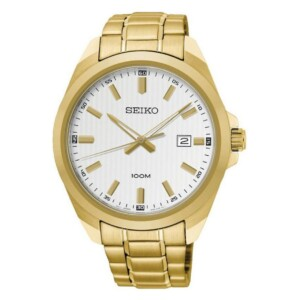 Seiko Classic SUR280P1