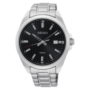 Seiko Classic SUR277P1