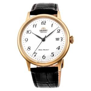 Orient Classic RAAC0002S10B