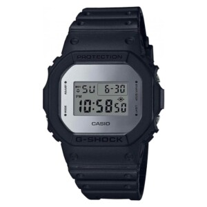 Casio Specials DW5600BBMA1