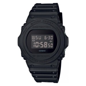 Casio G-Shock DW5750E1B