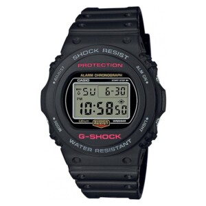 Casio G-Shock DW5750E1