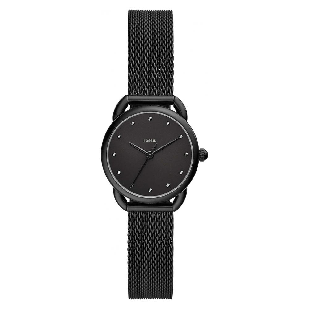 Fossil Tailor ES4489 1