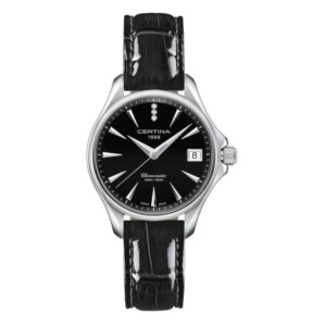 Certina DS Action Lady C0320511605600