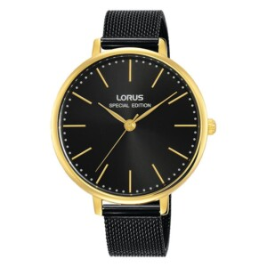 Lorus Damskie Fashion RG286PX9