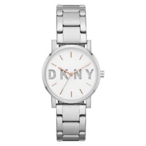 DKNY Damskie NY2681