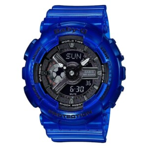 Casio Baby-G BA110CR2A
