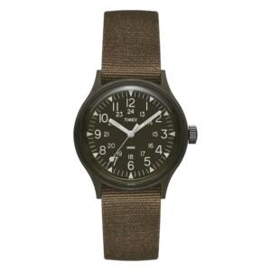 Timex Weekender TW2P88400