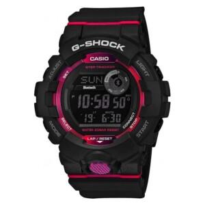 Casio GSquad GBD8001