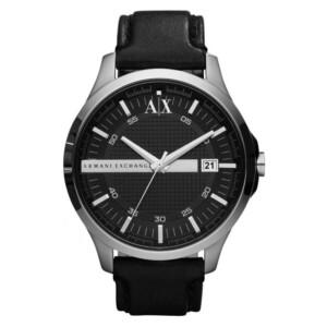 Armani Exchange Męskie AX2101