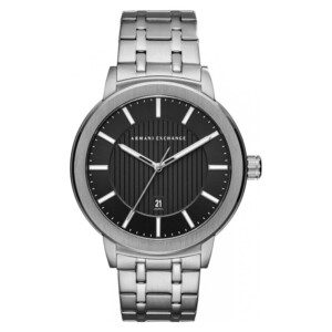 Armani Exchange Damskie AX1455