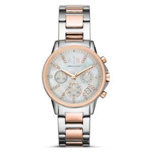 Armani Exchange Damskie AX4331
