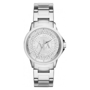 Armani Exchange Damskie AX4320