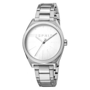 Esprit Slice ES1L056M0045