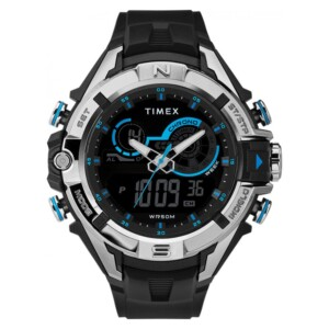 Timex The Guard DGTL TW5M23000