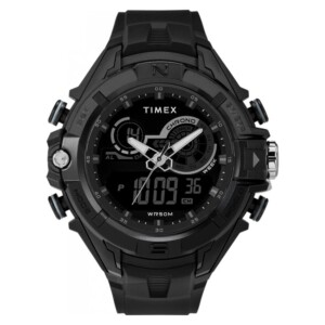 Timex The Guard DGTL TW5M23300