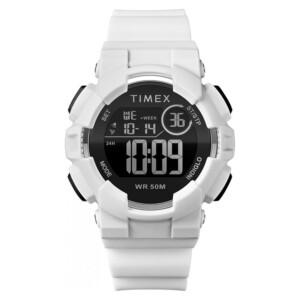 Timex Mako DGTL TW5M23700