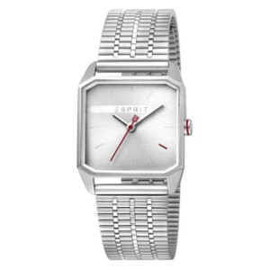 Esprit Cube Ladies ES1L071M0015