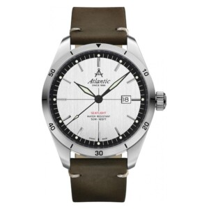 Atlantic Mariner 703514121