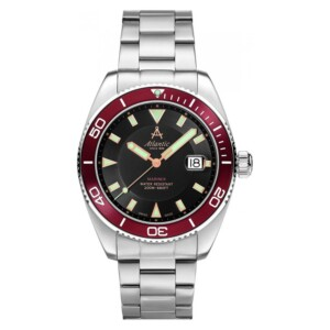 Atlantic Mariner 803784161R