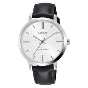 Lorus Classic RG269NX9