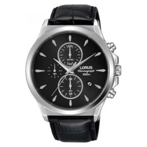 Lorus Classic RM395EX8