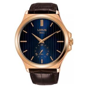 Lorus Classic RN430AX9