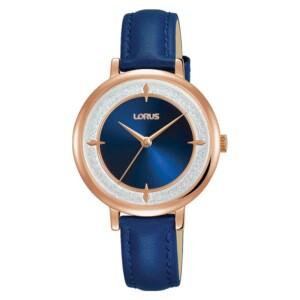 Lorus Classic RG290NX9