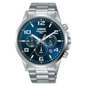 Lorus Sports RT393GX9