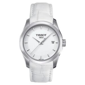 Tissot COUTURIER T0352101603102